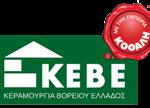 logo-KEBE-KOTHALIS-GR1