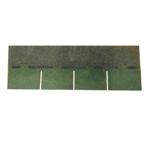 tegola-canadese-verde-copertura-tetti-fogli-da-1-mt-tegola-canadese (1)